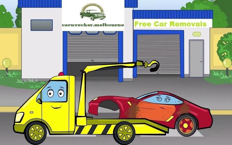 Cash For Junk Cars Online Quote Pincarwreckerlbourne On Car Removals  Pinterest  Cars