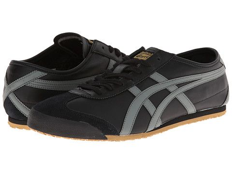 onitsuka tiger mexico 66 black and pink jersey uk