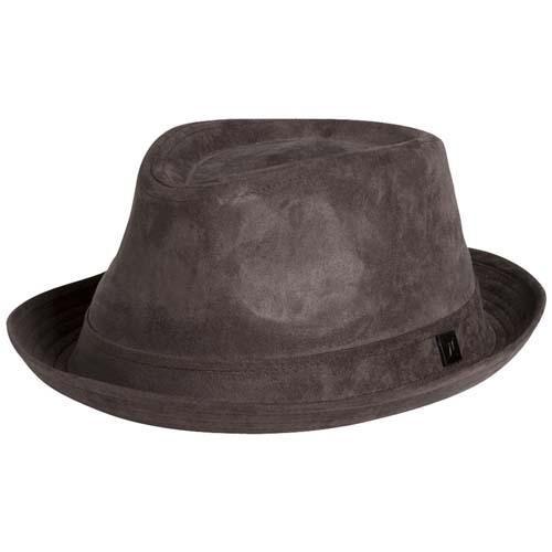 7716e819fbb HURLEY SCHMIDT MENS HAT BLACK