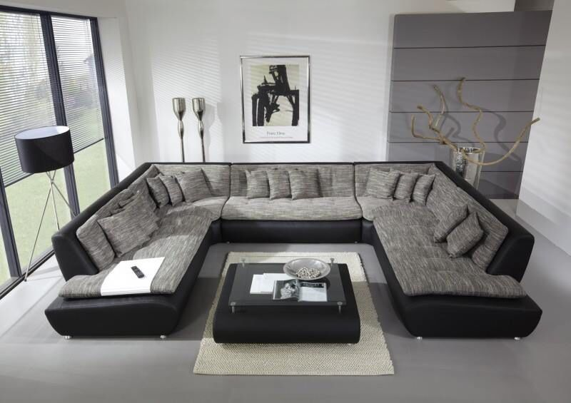 Oversized Sectional Couch Oversized Sectional Sofa Sectional