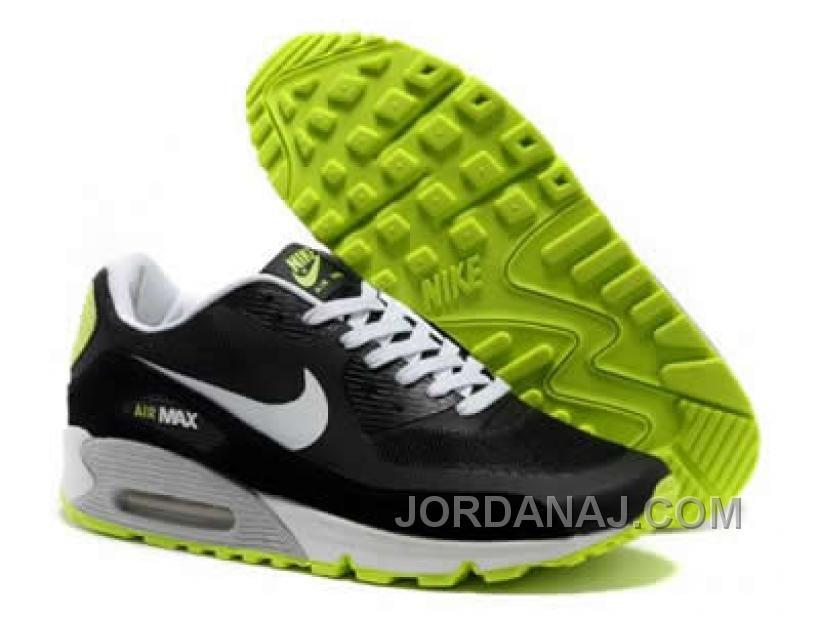 sports shoes 2f86a ae7f1 http   www.jordanaj.com mens-nike-air-max-90-aaa-mn903a035.html MENS NIKE  AIR MAX 90 AAA MN903A035 Only  85.00 , Free Shipping!