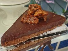Torta-de-chocolate-crocante