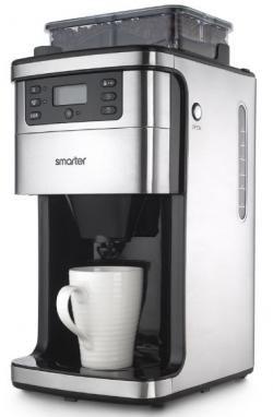 Smart Coffee Machines Market 2017 Report Behmor Smarter Fanstel Jarden Consumer Solutions Wifi Coffee Maker Coffee Coffee Maker
