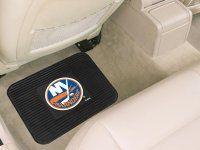 New York Islanders Utility Mat. $12.99 Only.