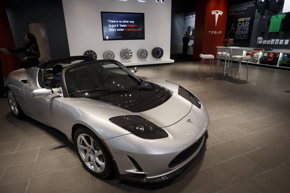 Delighted Web Car Sales Ideas - Classic Cars Ideas - boiq.info