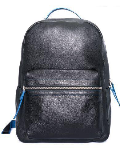 069b9e3c90 FURLA Furla Fenice.  furla  bags  leather