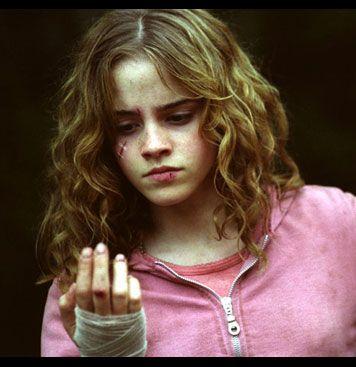 Hermione Harry Potter 3 Harry Potter Actors Harry Potter Pictures The Prisoner Of Azkaban