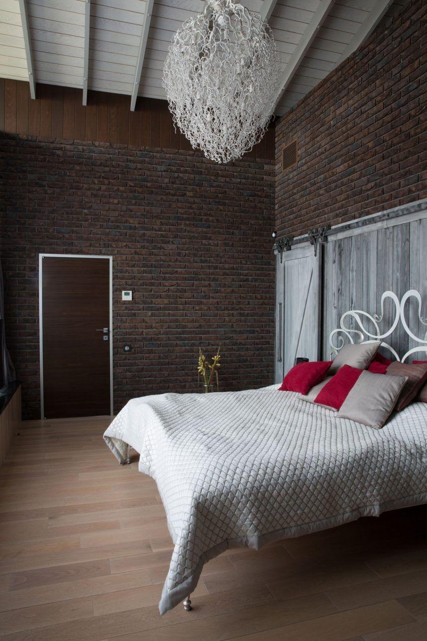 Elite house by architectural studio chado 12