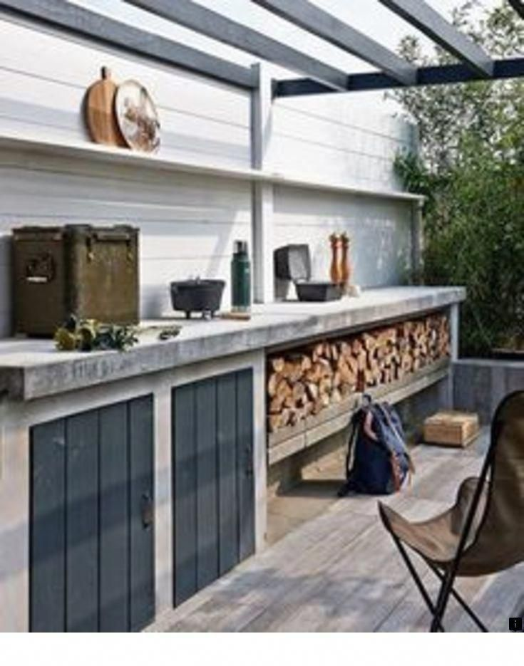 "excellent kitchen countertops | Excellent ""outdoor kitchen countertops"" detail is offered ..."