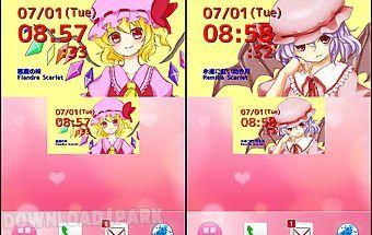 Pin On Apk Downloader