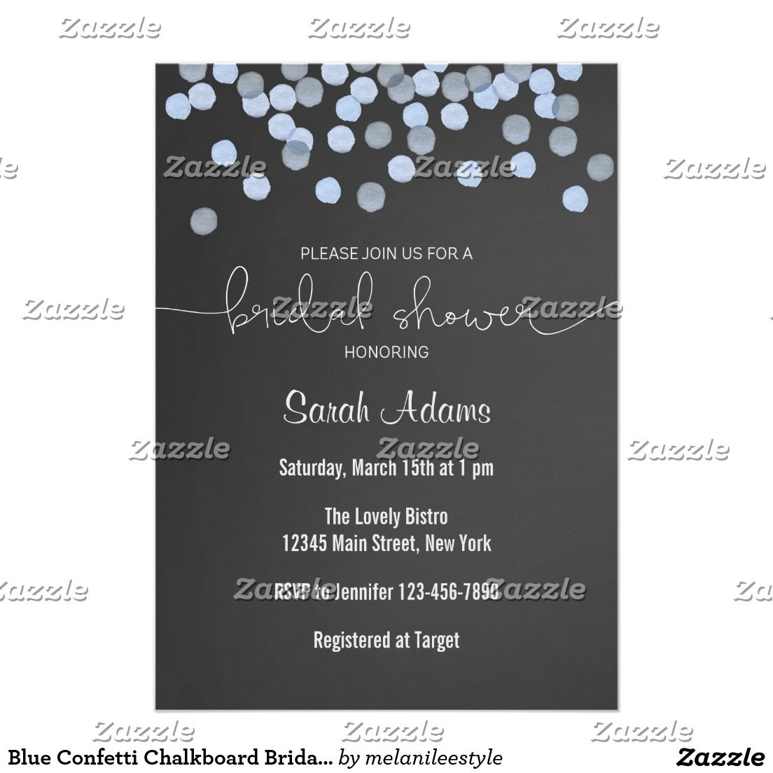 Custom bridal shower invitations online choice image baby shower custom bridal shower invitations online gallery invitation filmwisefo