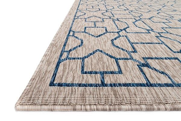 High Five 06 With Images Blue Outdoor Rug Outdoor Rugs Rugs