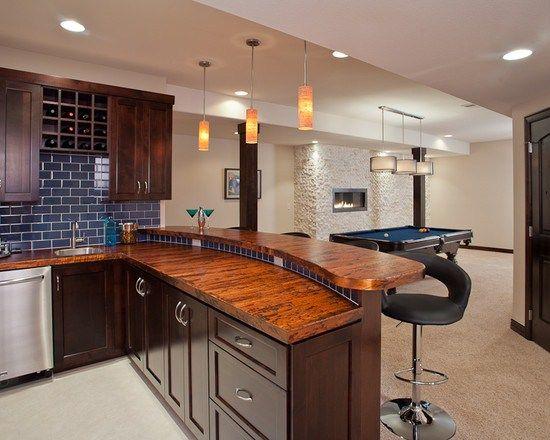 interieur maison moderne salon - Recherche Google   Décoration ...