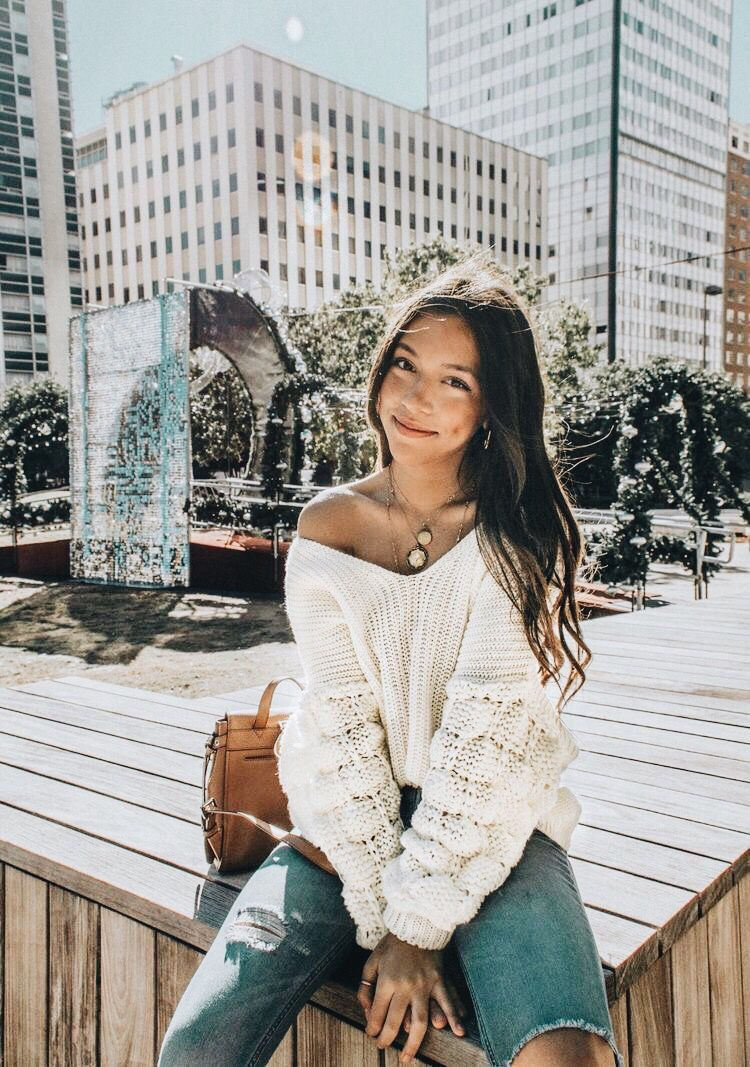 Pinterest Casual Fall Outfits Online Sale, UP TO 20 OFF