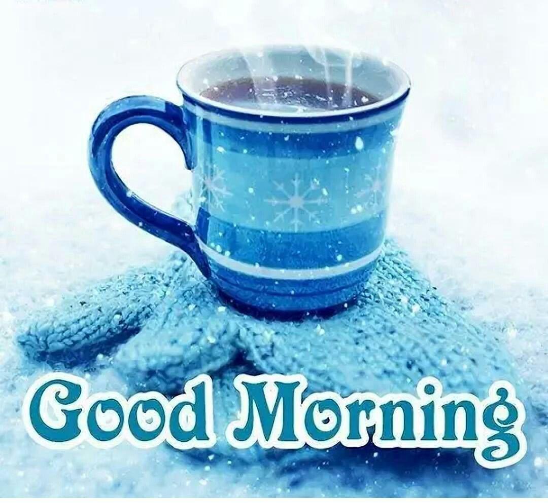 Pin Von Sutapa Sengupta Auf Good Morning Morgen Sprüche