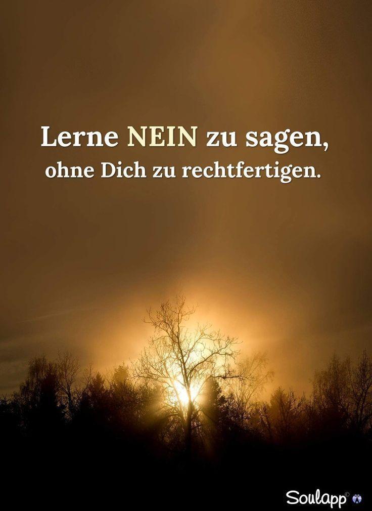 TiefeTanken PsychologyQuotesSoTrue German quotes