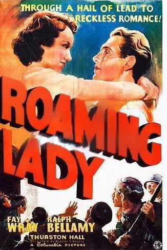 Download Roaming Lady Full-Movie Free