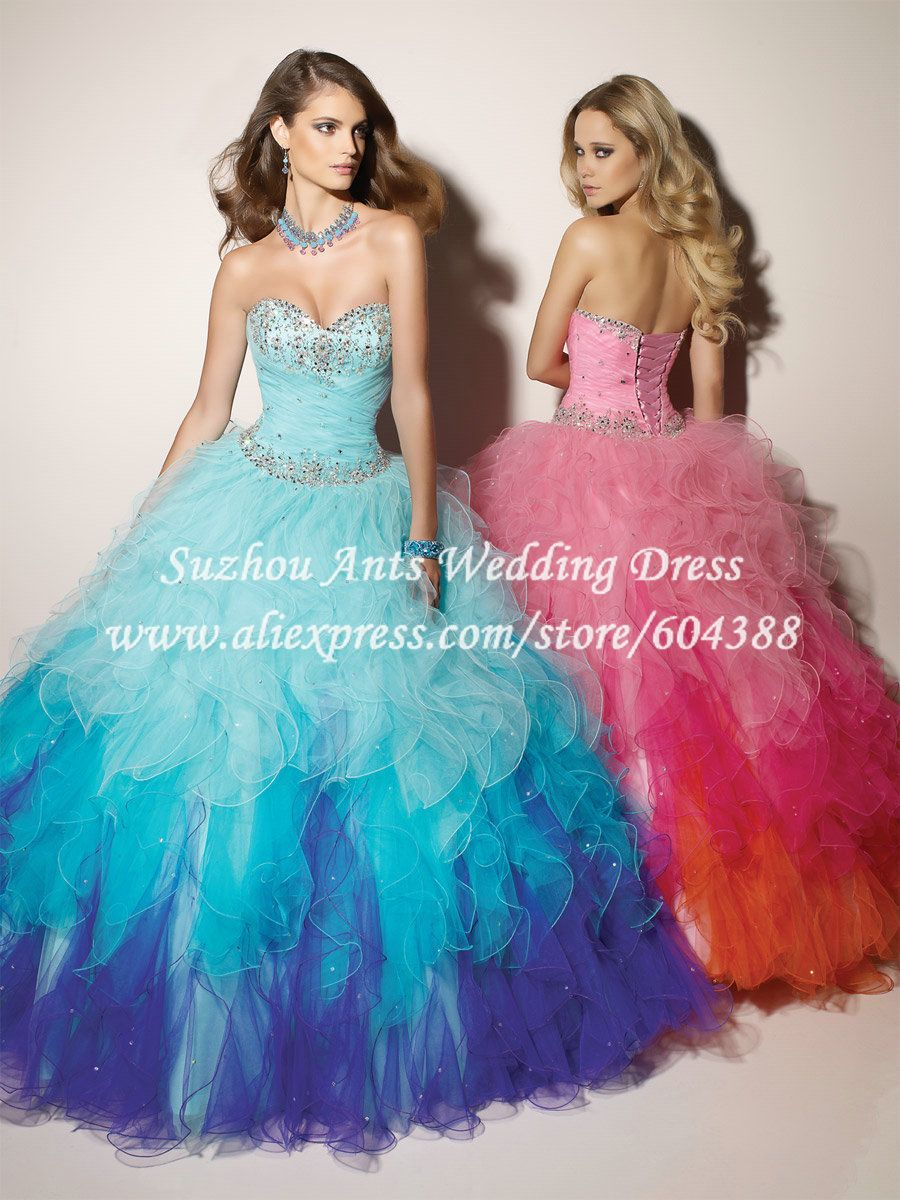 Cheap dresses for year olds buy quality dress vest directly from