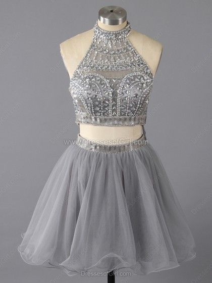 Pin By Clothing For Women On Summer Fashions Pinterest Prom