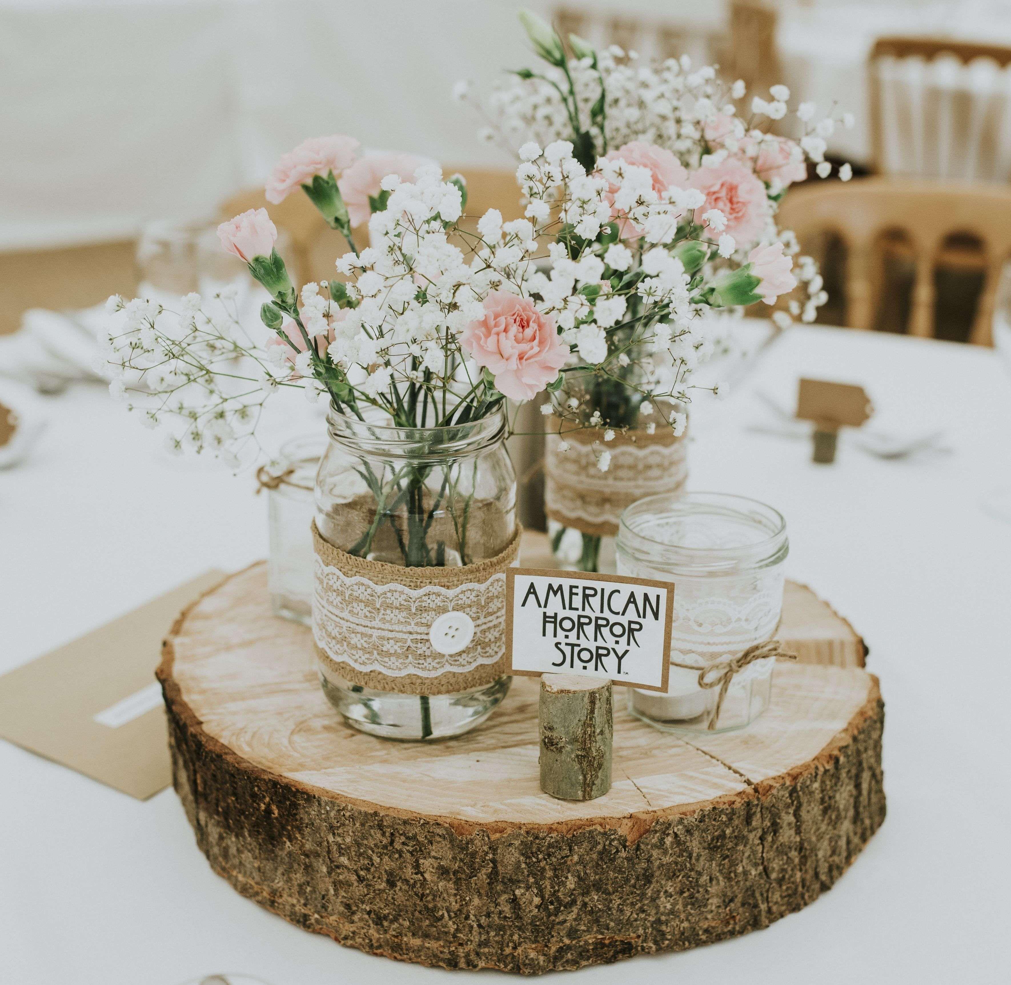 Gastgeschenk Mini Marmeladenglas Gastgeschenke Geschenke Und Hochzeit Shop