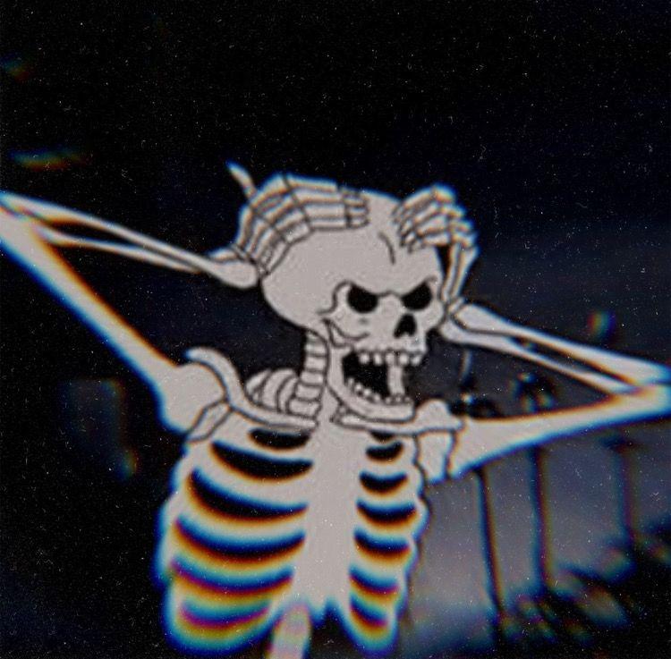 46++ Kirby skeleton ideas in 2021