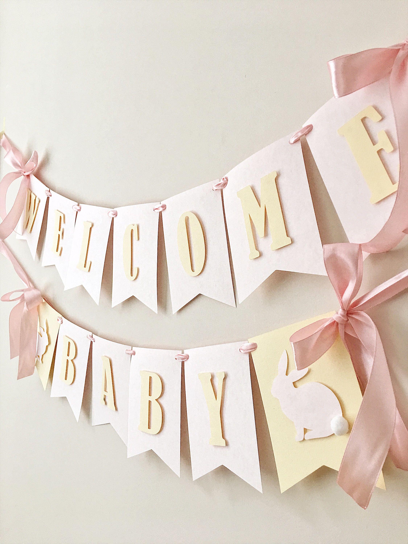 diaper for baby announcements book shower invitations confetti raffle invitation dots fullxfull c bunny il polka