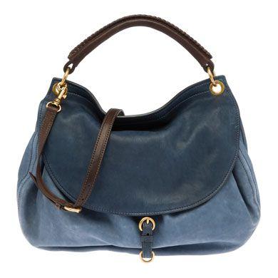 Miu Miu   It bag   Borse 415ed4aa85