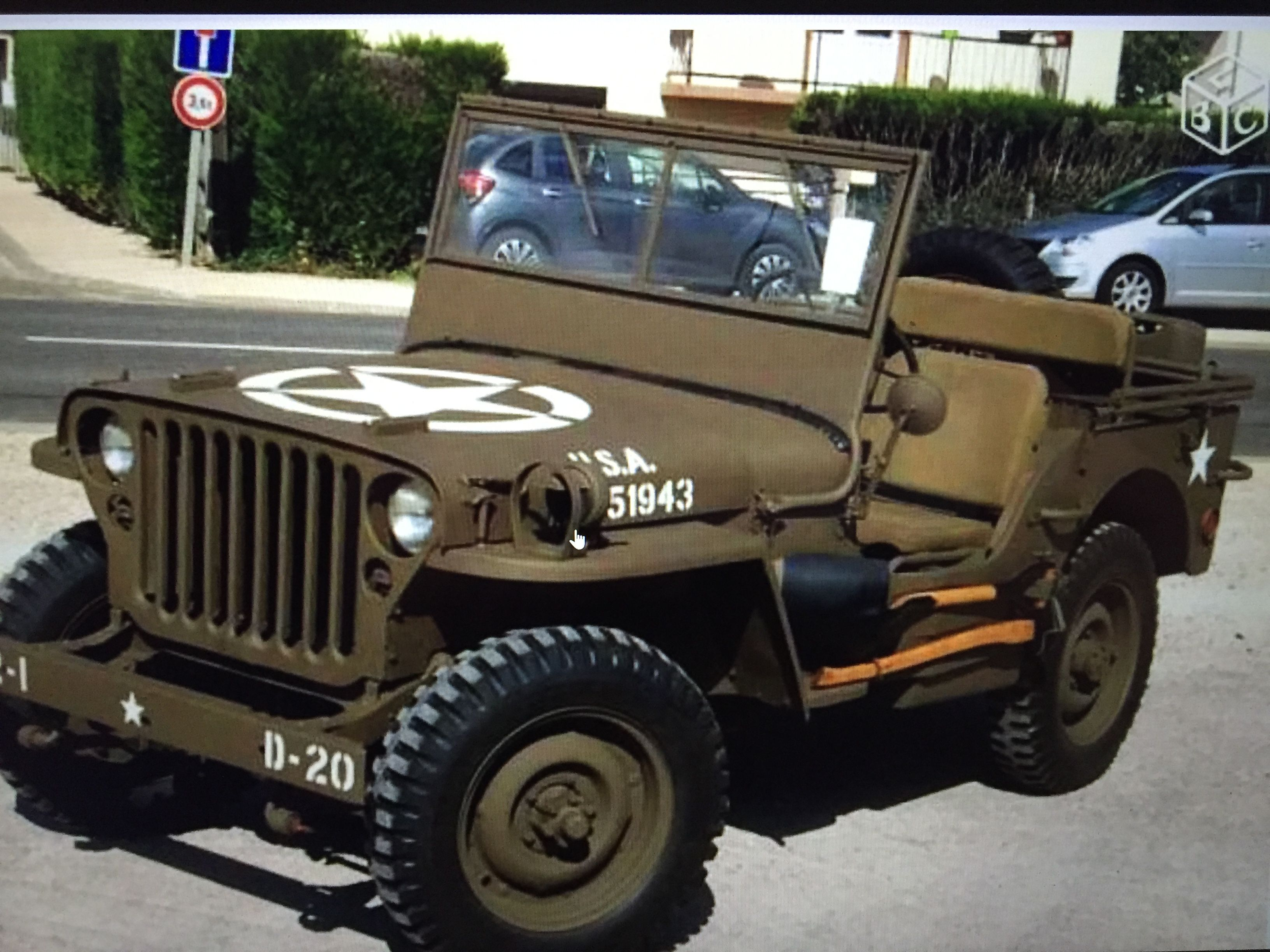 specifications photos references jeep willy willys and