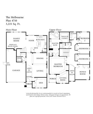 New Homes For Sale Home Builders And House Plans New Homes For Sale How To Plan New Construction