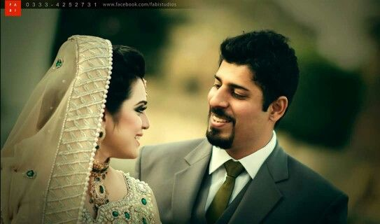 5 Muslim Couples Get Real About Marriage