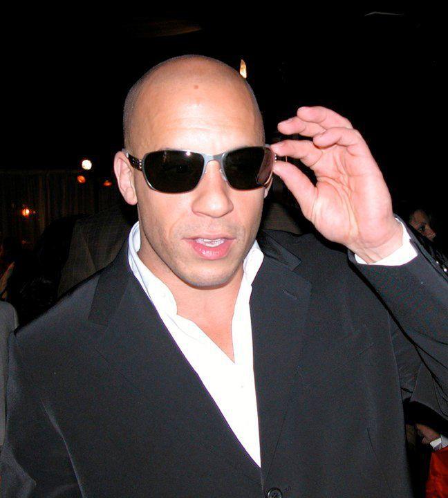 661ab296454 Jason Statham ic! berlin kjell Sunglasses