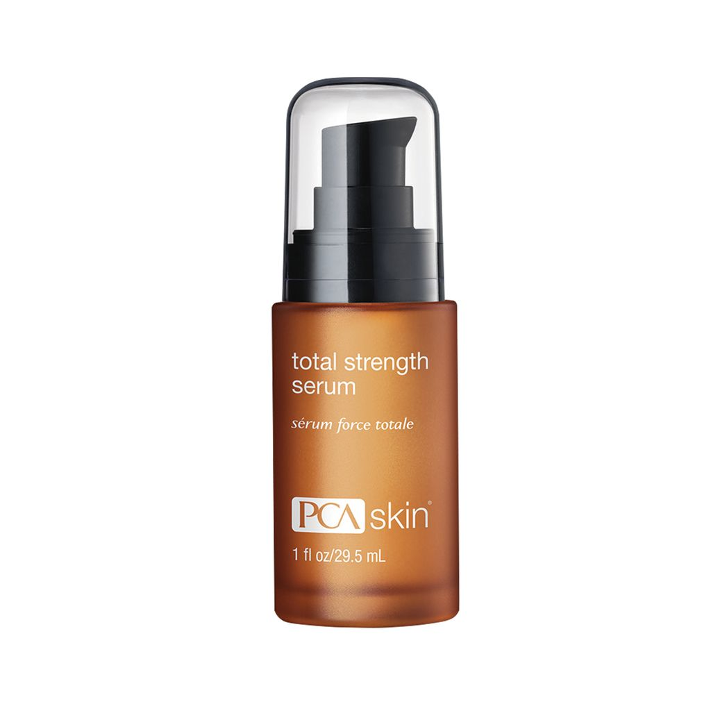 Crema Para Las Manchas En La Cara Pca Skin Crema Para Manchas Manchas En La Cara Productos Para El Acné
