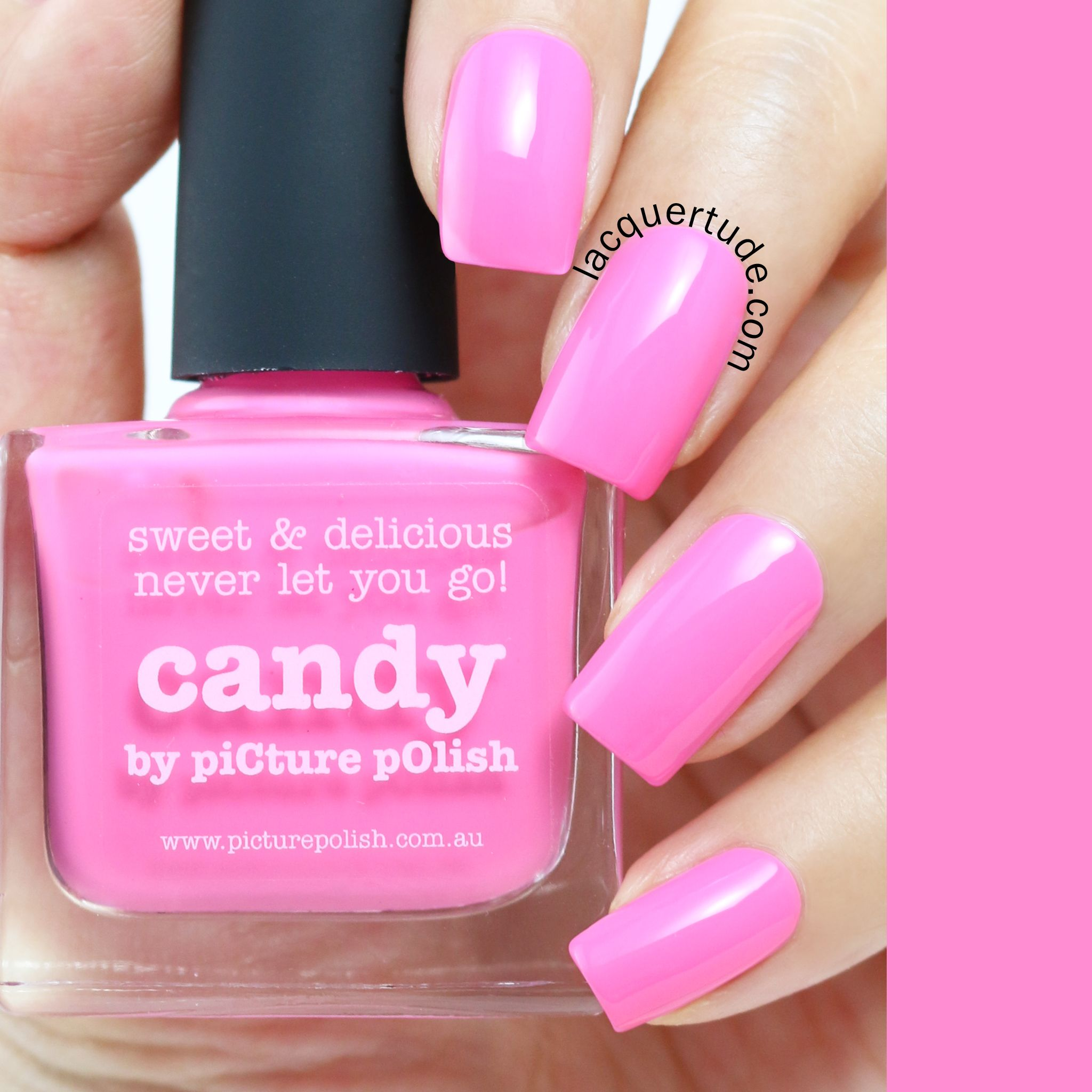 Nail Polish Stores In Dubai - To Bend Light