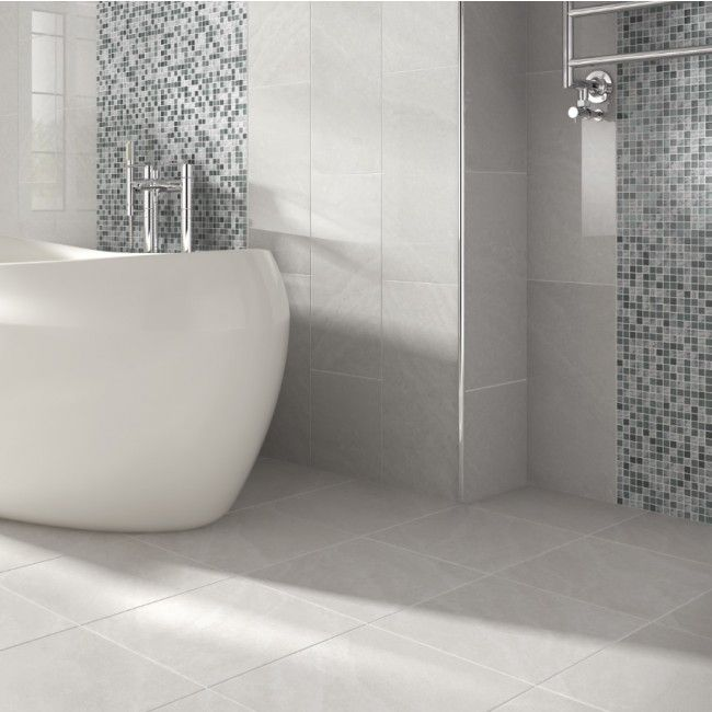 Replica Grey Floor Bathroom Wall Tile Grey Bathroom Wall Tiles Grey Bathroom Tiles