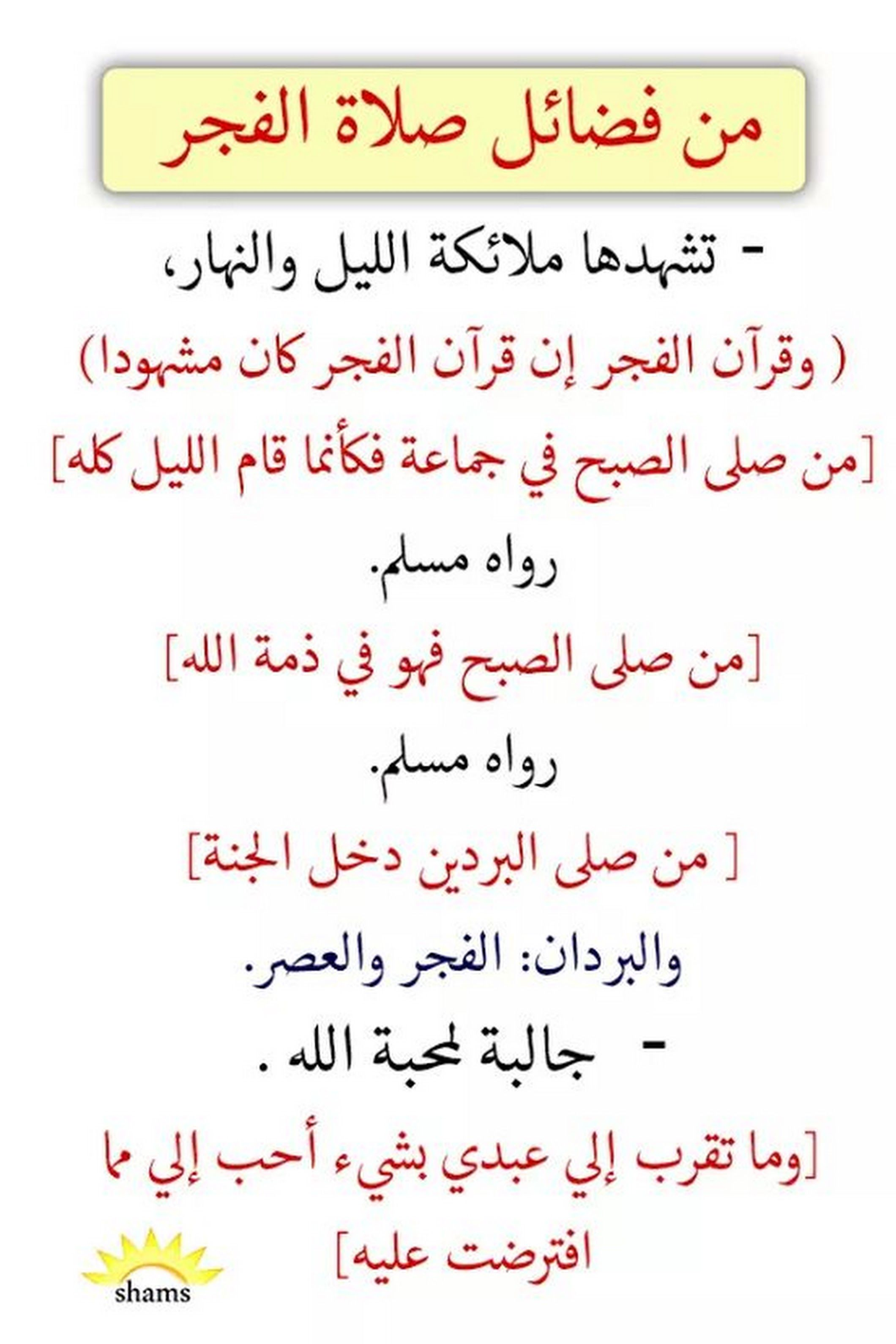 Sign In Islamic Teachings Words Islamic Pictures