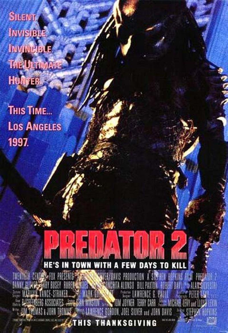 2+predator+2.jpg 800×1,167 pixels