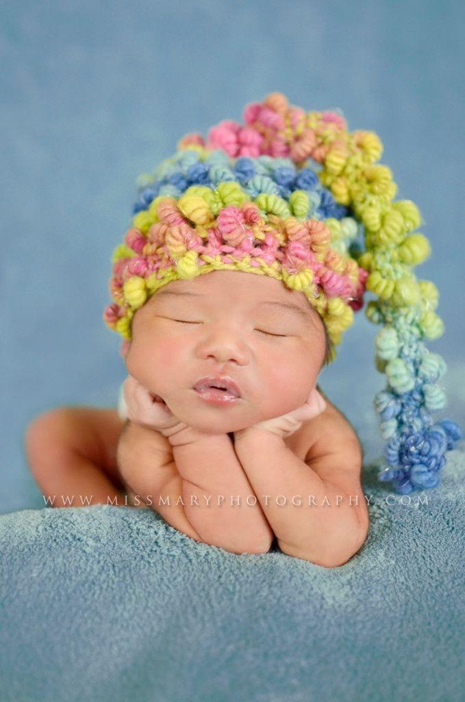 Newborn \
