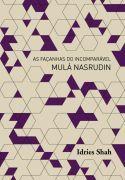 As Façanhas do incomparável Mula Nasrudin
