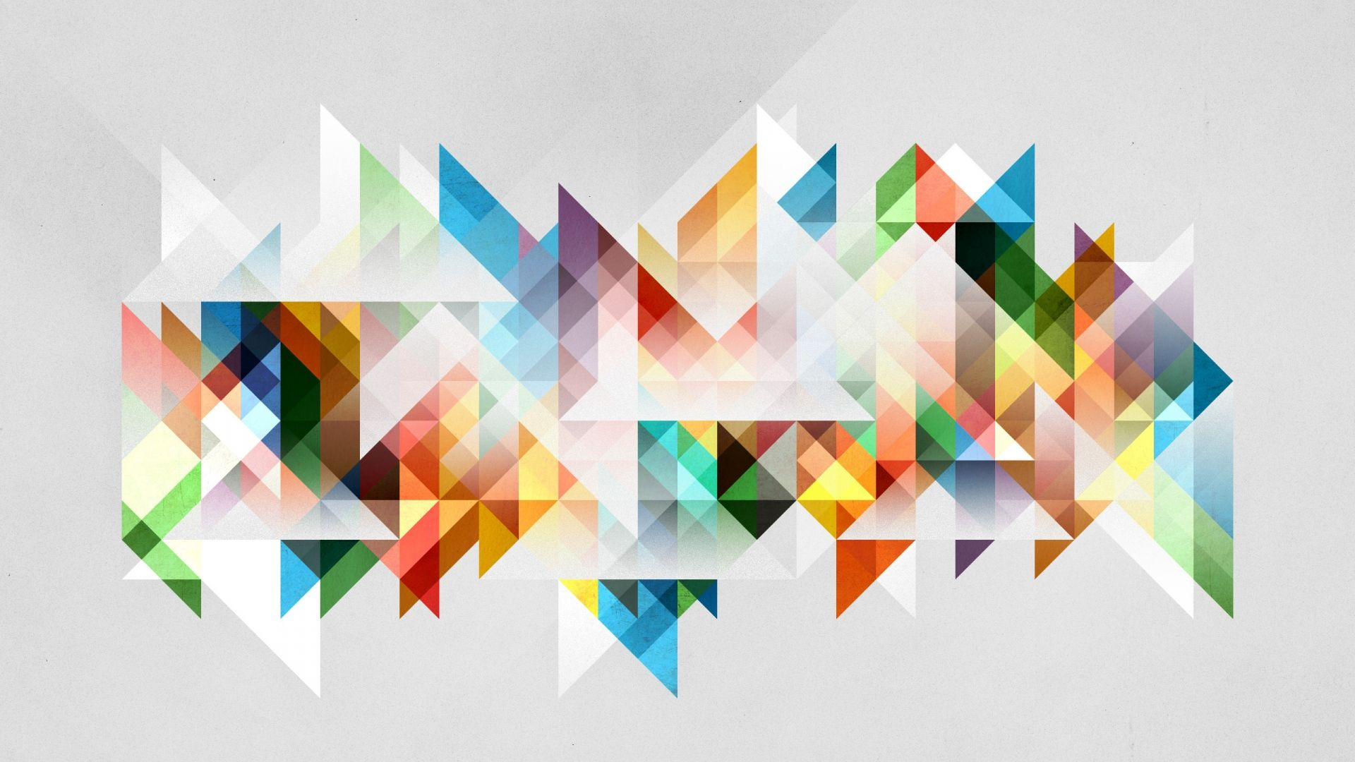 Abstract Hd Wallpapers P D Abstract Wallpaper Abstract