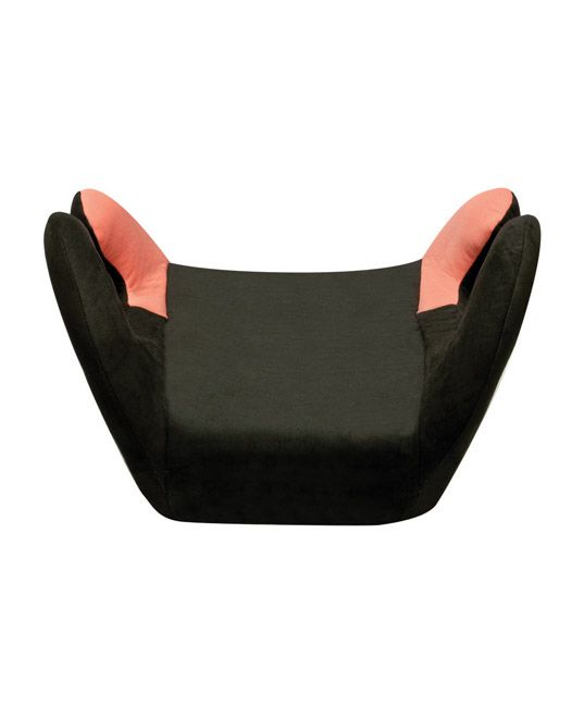 Cruz Youth Booster Seat