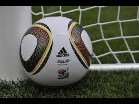 a9b8ff79d1 Adidas JABULANI BAll production official ball FIFA World Cup 2010 in South  Africa