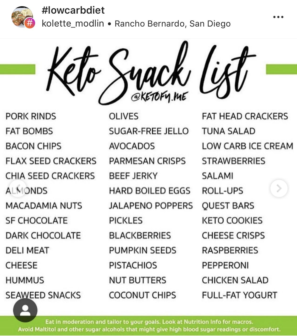 Pin By Cathy Phelan On Keto Keto Carbs Starting Keto Keto Diet Meal Plan
