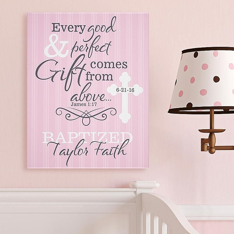 Gift from above canvas baby d pinterest cricut gift and gift from above canvas negle Gallery