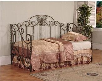 Http Site Home And Bedroom Com Yswimages Powell Salem Daybed Jpg