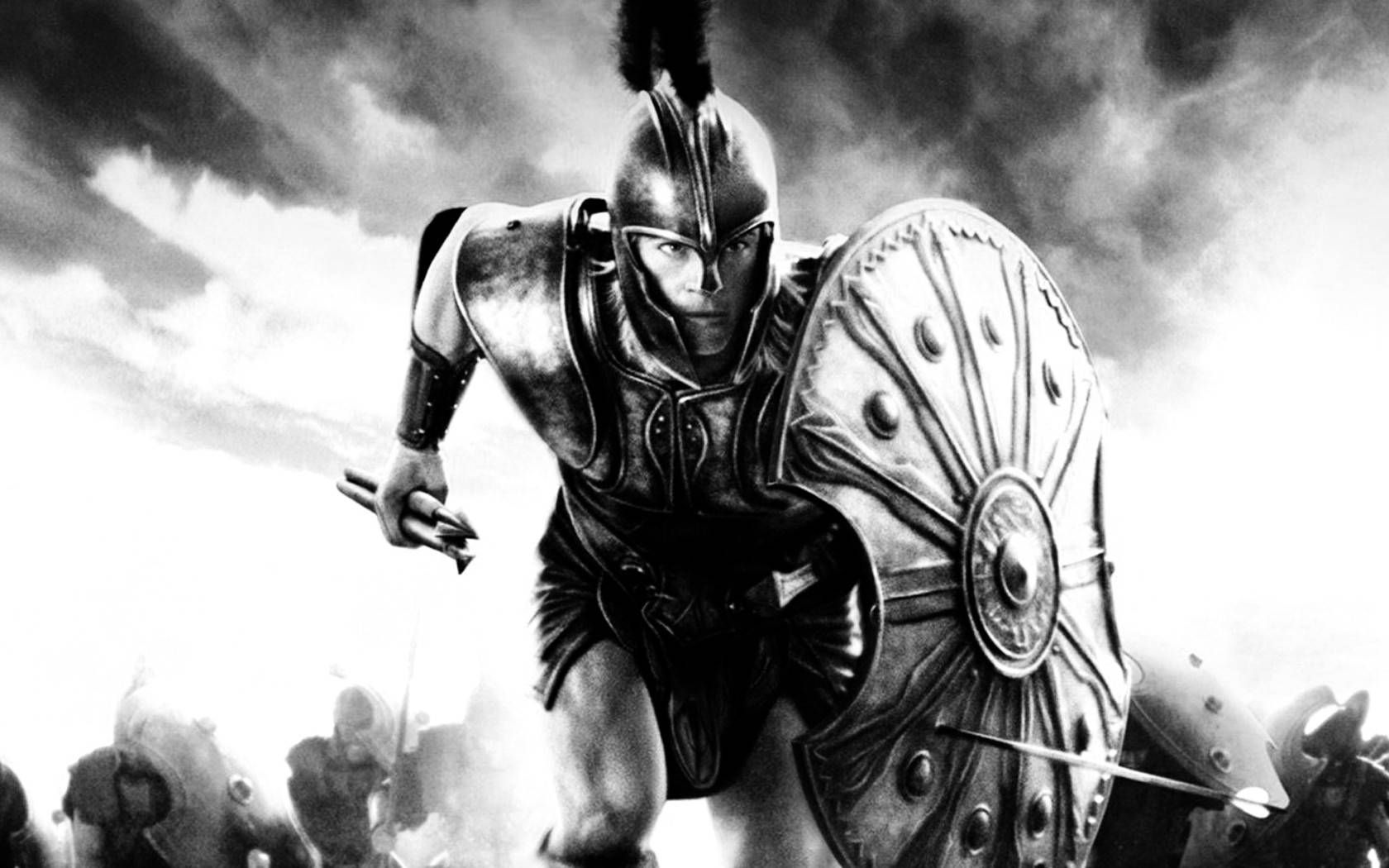 spartan warrior wallpaper Recherche Google