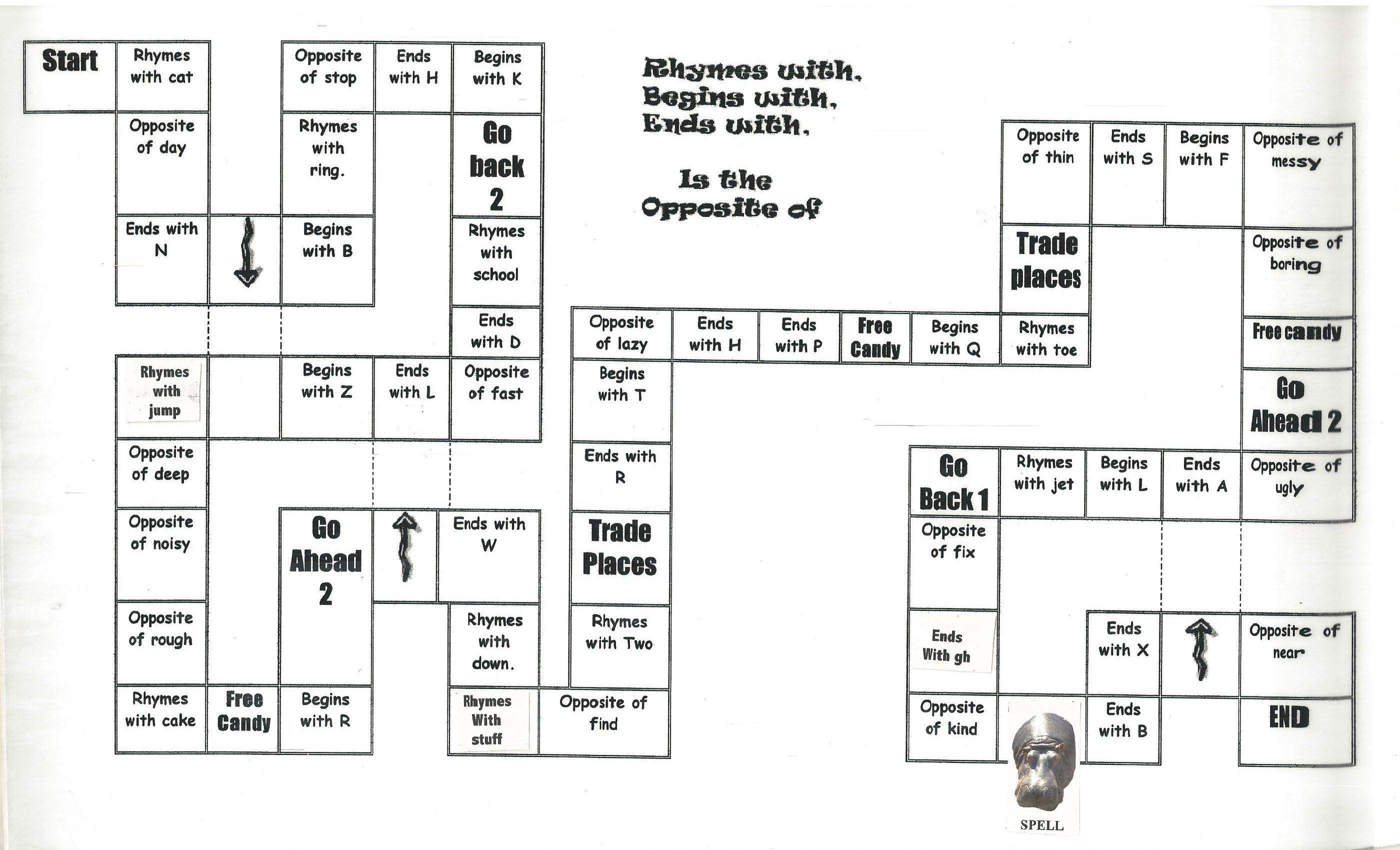 rhymes-opposites-game.jpg (2800×1700)
