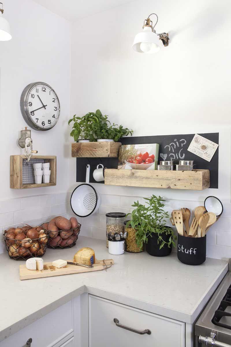 pin by reut ramati on kitchens elegant kitchens diy kitchen decor home decor kitchen on kitchen organization elegant id=26501