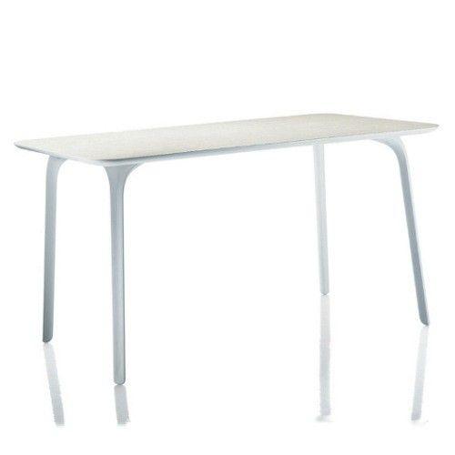 Table First Rectangular Table First Rectangulars Magis Tables Magis Table First Yliving Italian Furniture Modern Furniture Creative Furniture