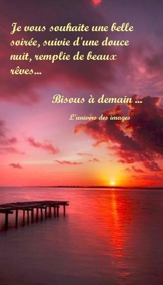 Epingle Par Mimi Sur Bonjour Message Bonne Nuit Citation Bonne Nuit Image Bonne Soiree
