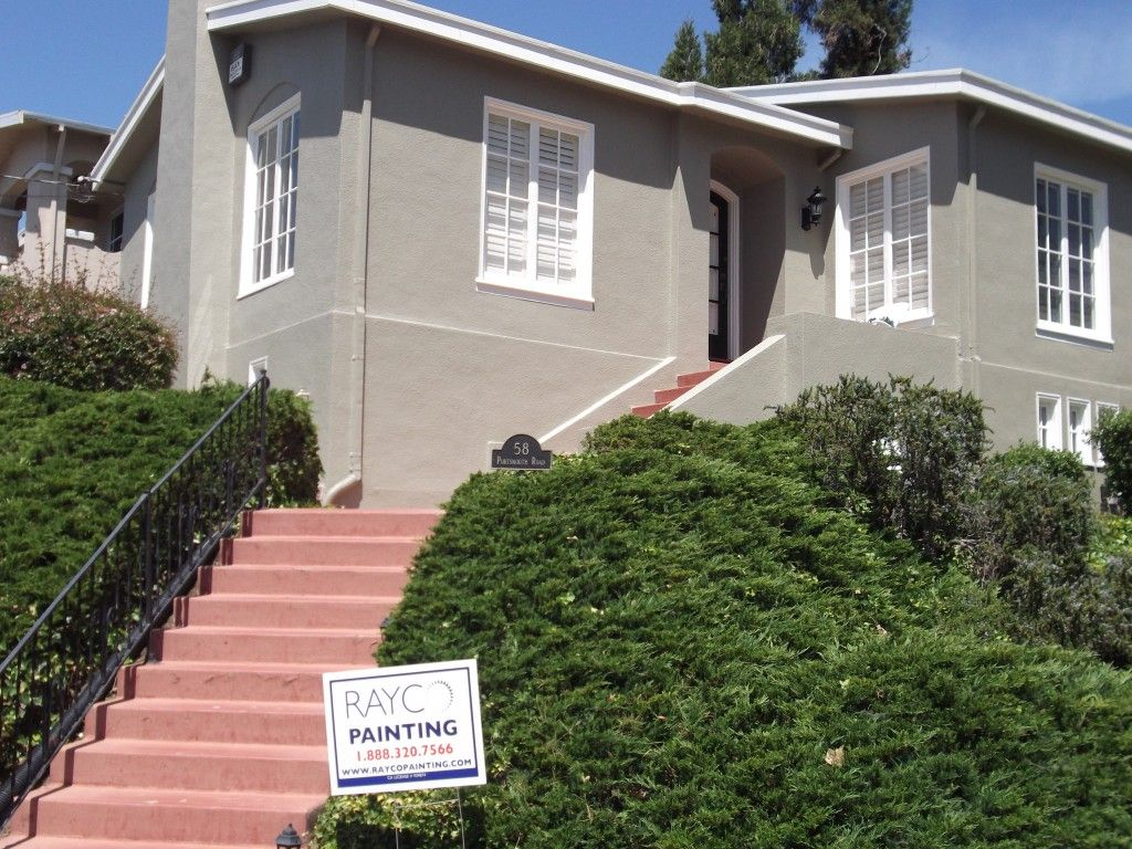 Kelly Moore Exterior Painting Piedmont Ca Paint Wallpaper Etc Pinterest Kelly Moore And
